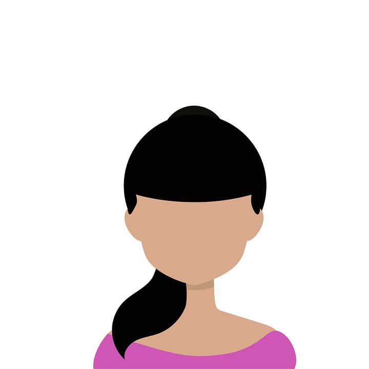 avatar-2191933_1280