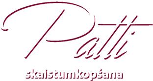 patti_logo2b